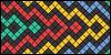 Normal pattern #25577 variation #8544