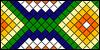 Normal pattern #22823 variation #8559