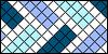 Normal pattern #25463 variation #8562