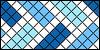 Normal pattern #25463 variation #8563