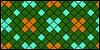 Normal pattern #26083 variation #8564