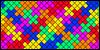 Normal pattern #24311 variation #8572