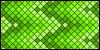 Normal pattern #11369 variation #8573
