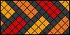 Normal pattern #25463 variation #8575