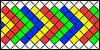 Normal pattern #410 variation #8577