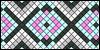 Normal pattern #26474 variation #8578