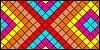 Normal pattern #18064 variation #8604