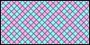 Normal pattern #9497 variation #8606