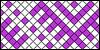 Normal pattern #26515 variation #8613