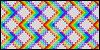 Normal pattern #17076 variation #8618