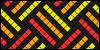 Normal pattern #11148 variation #8636