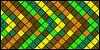 Normal pattern #26308 variation #8638