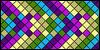 Normal pattern #26308 variation #8642