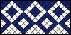 Normal pattern #26074 variation #8649