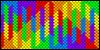 Normal pattern #21832 variation #8652