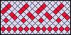 Normal pattern #26573 variation #8666