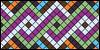 Normal pattern #26146 variation #8673