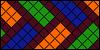 Normal pattern #25463 variation #8675