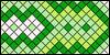 Normal pattern #26214 variation #8676