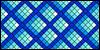 Normal pattern #16753 variation #8678