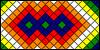 Normal pattern #19420 variation #8679