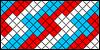 Normal pattern #22802 variation #8682