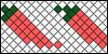 Normal pattern #17098 variation #8714
