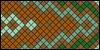 Normal pattern #25577 variation #8724