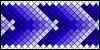 Normal pattern #26065 variation #8742
