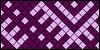 Normal pattern #26515 variation #8750
