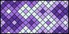Normal pattern #26207 variation #8756