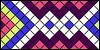 Normal pattern #26424 variation #8770
