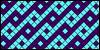 Normal pattern #9342 variation #8773