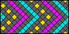 Normal pattern #3198 variation #8776