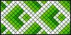 Normal pattern #23156 variation #8780