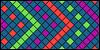 Normal pattern #26349 variation #8786