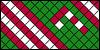 Normal pattern #16971 variation #8793