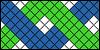 Normal pattern #22655 variation #8794