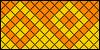 Normal pattern #24517 variation #8809