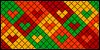 Normal pattern #26417 variation #8810