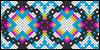 Normal pattern #26416 variation #8813