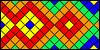 Normal pattern #17297 variation #8814