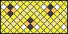 Normal pattern #26399 variation #8815