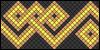 Normal pattern #22695 variation #8834
