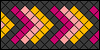 Normal pattern #17682 variation #8850
