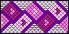 Normal pattern #19031 variation #8851