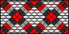 Normal pattern #19848 variation #8852