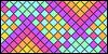 Normal pattern #23588 variation #8883