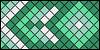 Normal pattern #17993 variation #8893
