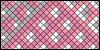 Normal pattern #23555 variation #8904